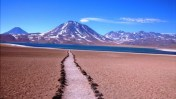 semestafakta-Chile's Atacama Desert3