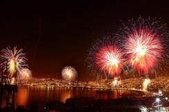 semestafakta-chilean-fireworks2