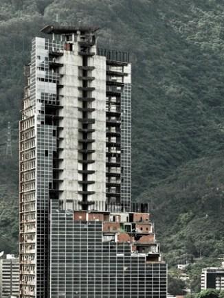 semestafakta-venezuelan skyscrapper4