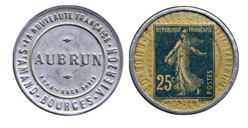 Timbre monnaie1.png