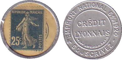 monnaie-recto-verso