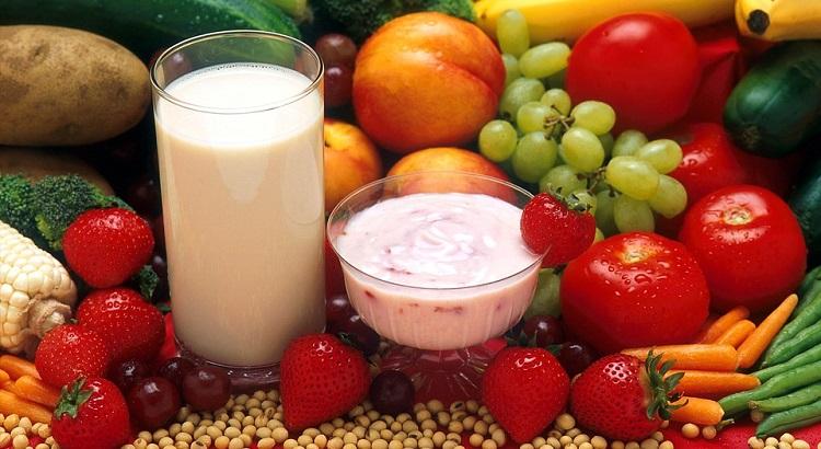 4 Tipos de Alimentos para uma Dieta sem Glúten Nutritiva