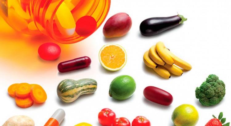 Suplementação para Celíacos: Vitaminas, Minerais e Nutrientes