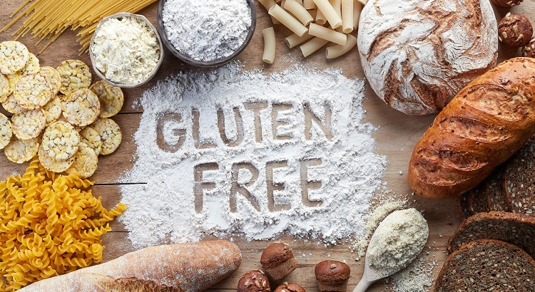 Doença Celíaca: Alimentos Permitidos e Proibidos