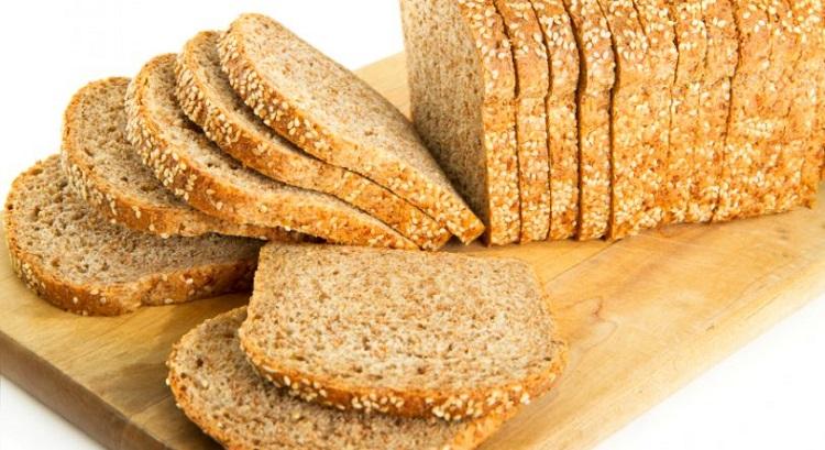Pão sem Glúten: 10 Receitas Deliciosas