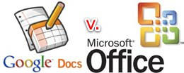 docs-office
