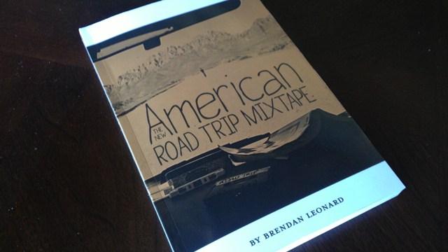 new american road trip mixtape jpg