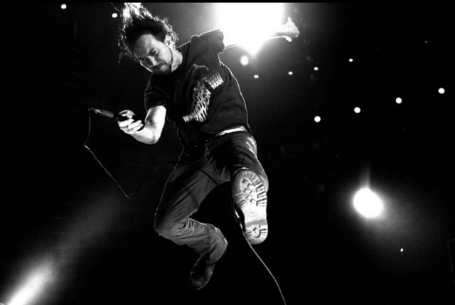 eddie jump