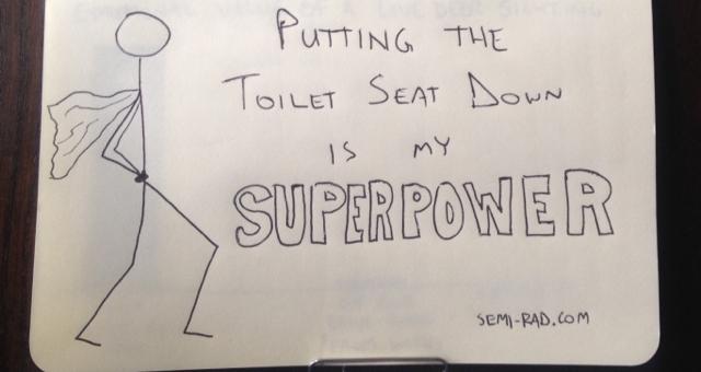 superpower 640