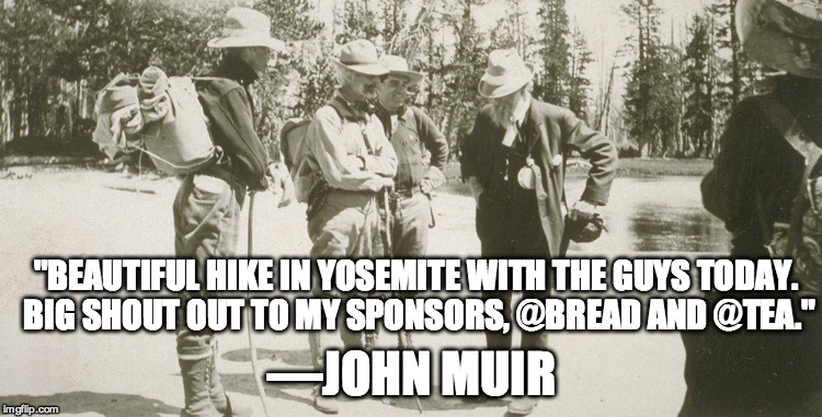 muir quote 10