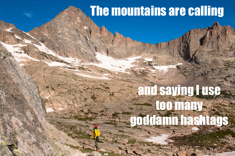 mountains-are-calling-8