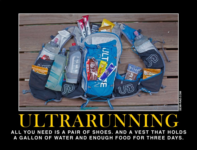 motivational posters for ultrarunners 4
