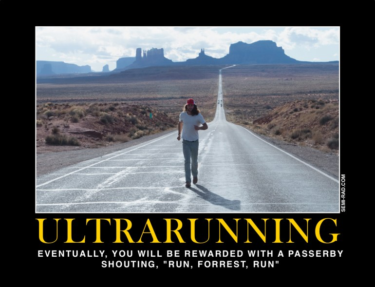 motivational posters for ultrarunners 7