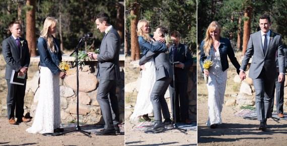 wedding photos by Sagar Gondalia