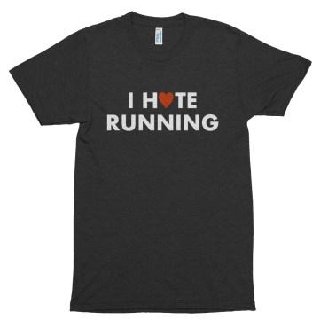 running category thumbnail image