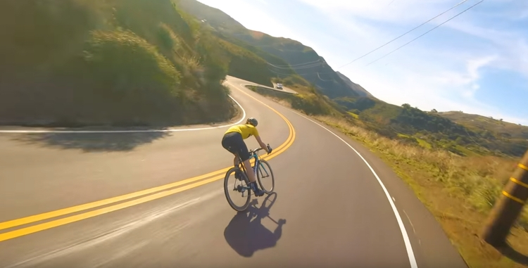 screen capture from L.A. Will Save Cycling