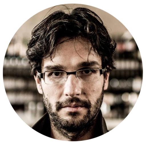 Robert-Seeger - Social Media Producer