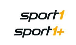 Sport 1 Client Logo