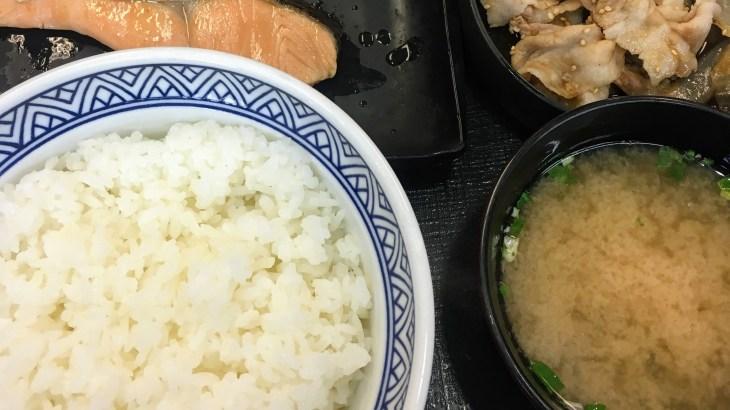 【決別宣言】吉野家の『新味豚丼』、豚皿で食べてみてわかった2つのこと