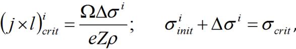 1st_equation