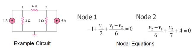 Fig4_Nodal_Equations
