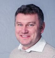 Karel Masarik, Codasip