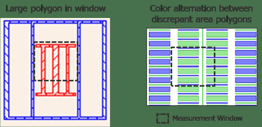 Fig2_MP-density-balancing