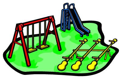 Main visual_ playground