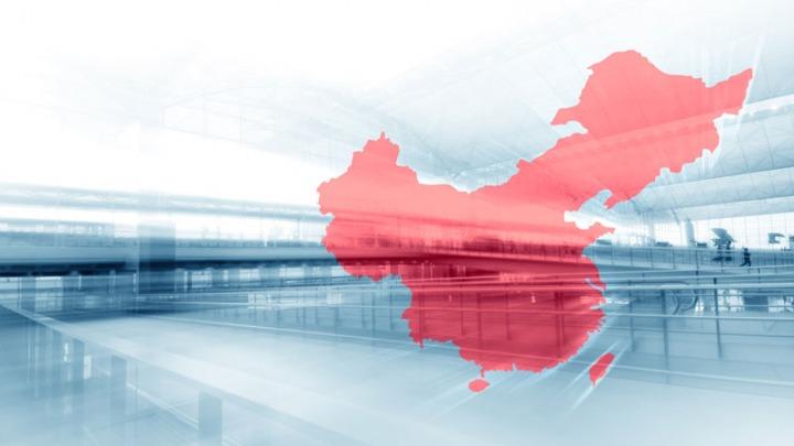 china-power-ics-fig1