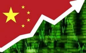 SEMI fig2 China flag_0