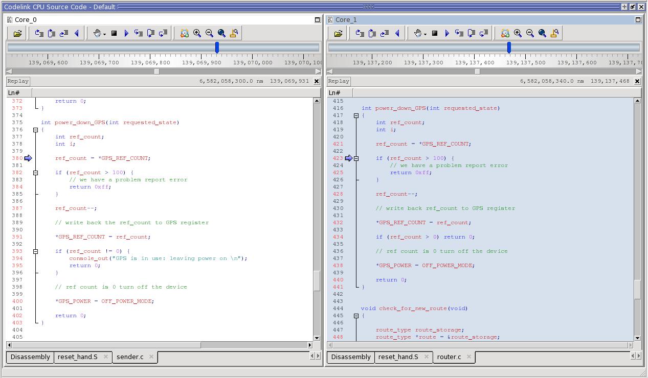 codelink LP Figure 4