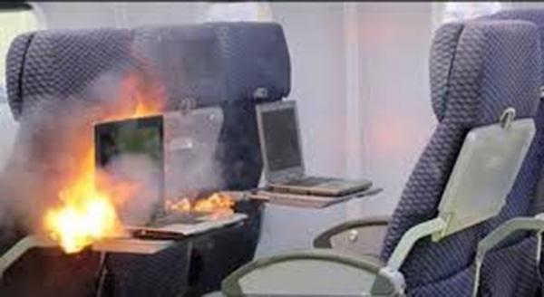 laptop_fire