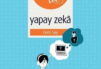 Prof. Dr. Cem Say