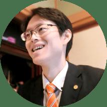 萩原洋一【終活行政書士/ファイナンシャル・プランナー/終活カウンセラー上級】