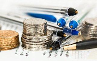 potpore-poduzetnici-savjetnik
