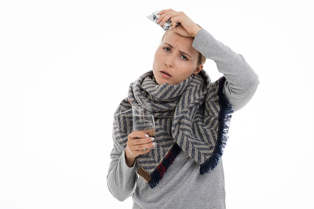 kontrola-bolovanja-zlouporaba
