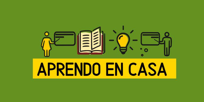 SEMINARISTAS CUMPLEN SATISFACTORIAMENTE PRIMERA SEMANA DE CLASES REMOTAS