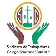 COMUNICADO SINDICATO DE TRABAJADORES SC