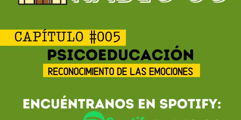 RADIO SC – CAPÍTULO #005
