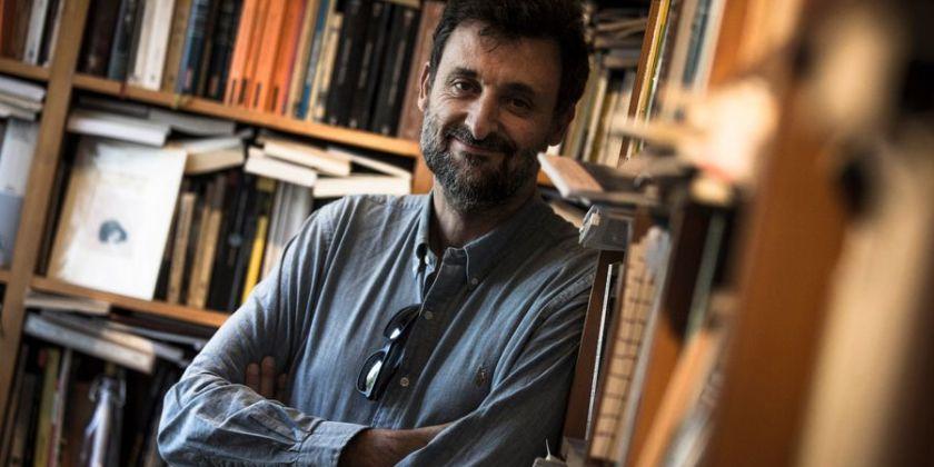 ¿Vivimos una nueva era de intolerancia? Responden intelectuales chilenos