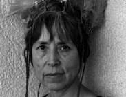 vicuna-portrait-by-paz-errazuriz-santiago-2006-web