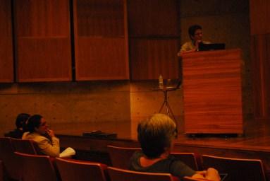 25/10. Patrício Nunes Barreiros, Sessão de Projetos. Foto: Jorge Viana.