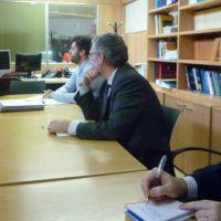 Teología política o teología jurídica – La cuestión de la forma política