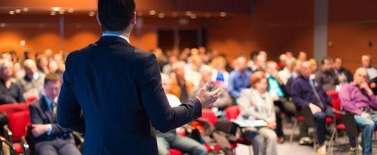 Resultado de imagen de como hablar en publico
