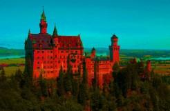 Castle_Neuschwanstein2