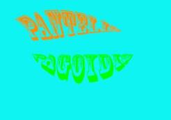 word shape