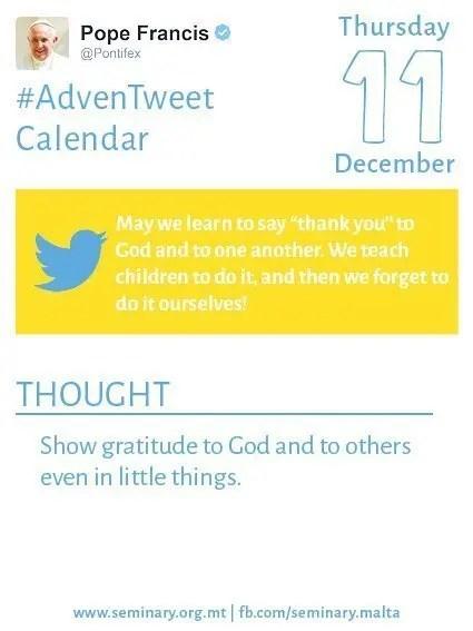 Advent_Tweet_12
