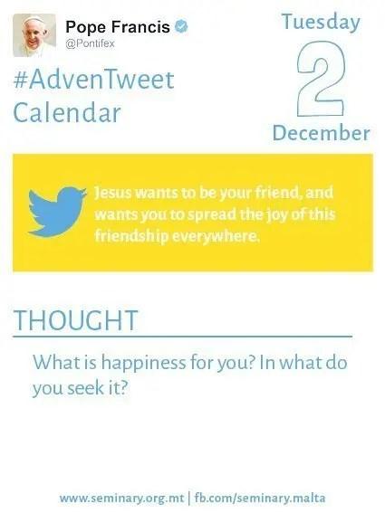 Advent_Tweet_3