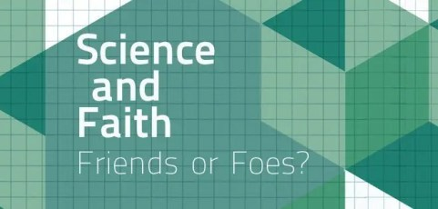 Faith interfaces with science