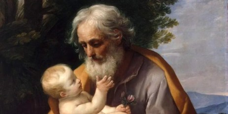 Guido_Reni_-_St_Joseph_with_the_Infant_Jesus